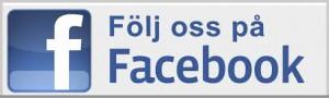 folj-oss-pa-facebook