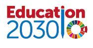 Education_2030